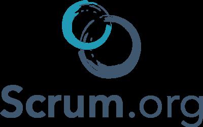 ¿SCRUM vuelve buenos programadores en programadores promedio?