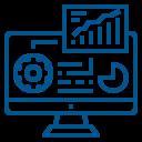 Implementamos o te acompañamos en la ejecución de la Estrategia de Transformación Digital