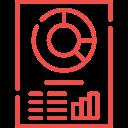 . Analizamos los requerimientos del cliente para brindarle una asesoría que permita tomar buenas decisiones en el proyecto