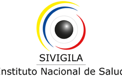 SIVIGILA 4.0