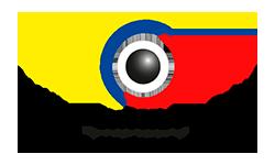 logo_sivigila