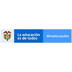 min-educacion