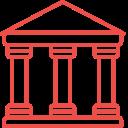 Financiero y bancario
