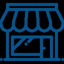 Comercio/Retail
